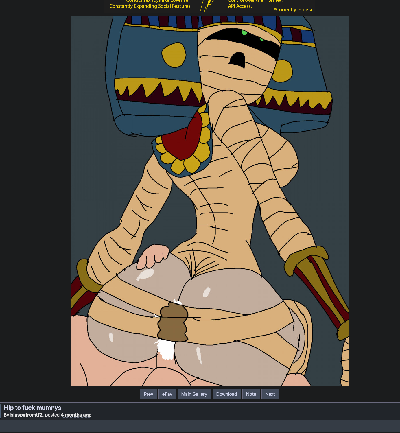 Traced art 9.png