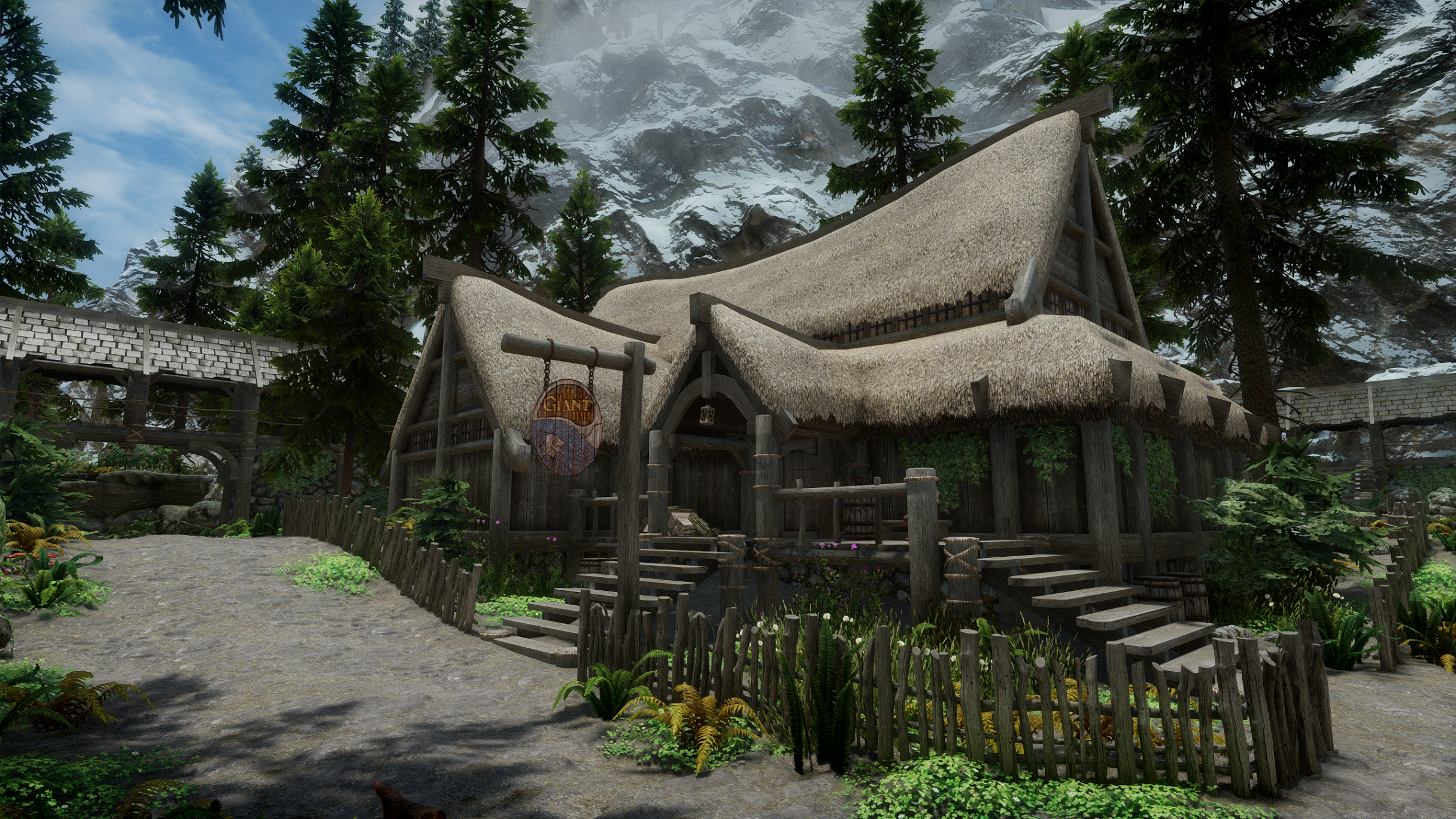 True_Nordic_Farmhouses__Skyrim_2020_Thatched_Roofs.png
