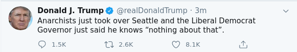 trump seattle4.png