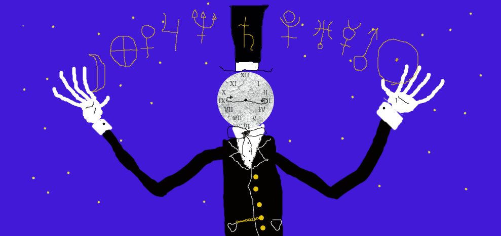 untitled_drawing_by_mad_hatter_returns-dden7el.png
