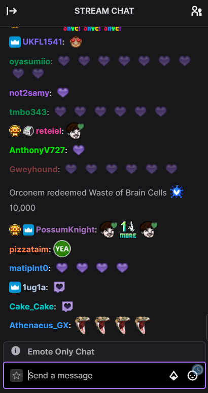 vinny chat.png