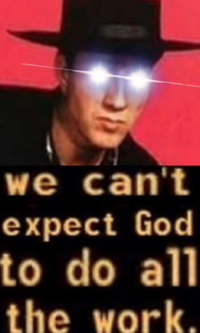 we have a calling.png