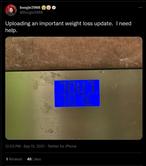 weighin.PNG