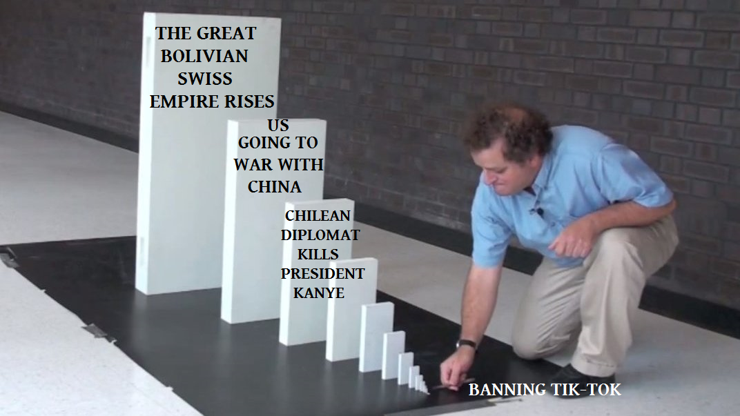 WW3.png