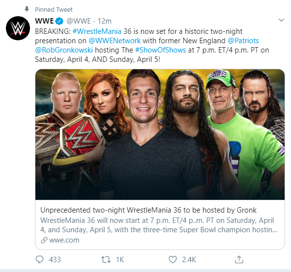 WWE 2020-03-18.png