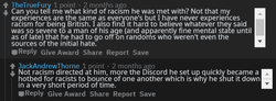 quoteunquoteracism.png