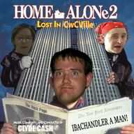 HomeAloneTwo