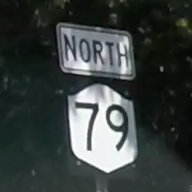 Route 79