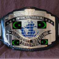 IslamicContentental Belt