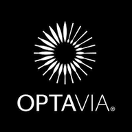 Optavia Sales Rep